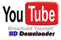 Youtuve Free Downloader mobile app for free download