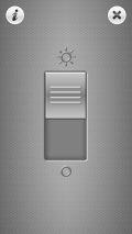 brightlight.sis mobile app for free download