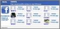 facebook visitor checker mobile app for free download
