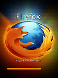 firefox OM mobile app for free download