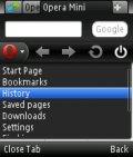 handler operamini 7 mobile app for free download