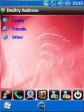 imovicha 1.00 mobile app for free download