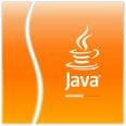 java internet 11 mobile app for free download