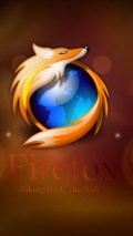mobile mozila firefox mobile app for free download