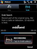 online media mobile app for free download