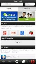 opera mini 7.10(32444) mobile app for free download