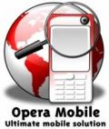 opera mobile 11.1 mobile app for free download