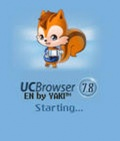 ucbrowser 7.8 alferlaky mobile app for free download