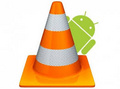 vlc for android mobile app for free download