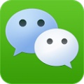 we chat mobile app for free download