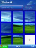 xp opera mini 7 mod by fhshishir mobile app for free download