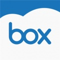 Box Official 1.6.1.1910 mobile app for free download