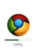 Chrome Browser 6.0.5 mobile app for free download