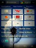 Latest UC Browser Handler mobile app for free download