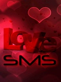 Love Sms (240x400) mobile app for free download
