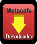 MetacafeDownloader mobile app for free download