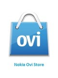 Ovi Store mobile app for free download
