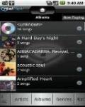 Real Video Player mobile app for free download