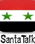 SyriaAlassad 1.0.163 mobile app for free download