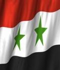 syriatalk 1.1 mobile app for free download