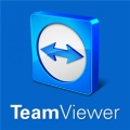 TeamViewer 8.0.1.0 mobile app for free download