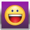 Yahoo Messenger V3.0.0.41 For Os 5 Or Higher mobile app for free download
