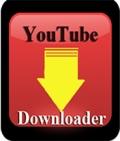 YoutubeDownloader 1.1 mobile app for free download