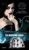 1 . la casa de cristal mobile app for free download