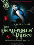 2 . el baile de la chica muerta mobile app for free download