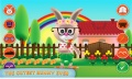 Bunny Dress Up   Cool Rabbit Games for Kids mobile app for free download