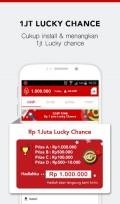 Cashtree: Pulsa Hadiah Gratis mobile app for free download