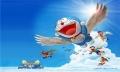 Doraemon Videos mobile app for free download