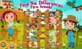 Find The Differences mobile app for free download