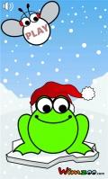 Holidays Slurpy mobile app for free download