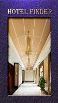 Hotel Finder mobile app for free download