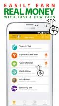 Make Money   Earn Free Cash mobile app for free download