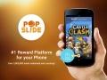 PopSlide: Get Free Mobile Load mobile app for free download