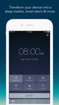 Sleep Better ? Smart Alarm Clock & Sleep Cycle Tracker mobile app for free download