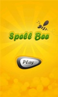 Spell Bee mobile app for free download