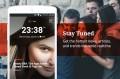 WHAFF LOCKER mobile app for free download