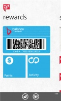 Walgreens mobile app for free download