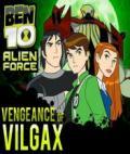 BEN 10 VENGENCE OF VILGAX mobile app for free download