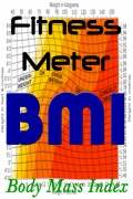 BMI   Fitness Meter mobile app for free download