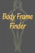 Body Frame Finder mobile app for free download