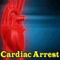Cardiac Arrest mobile app for free download