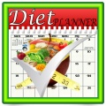 Diet Planner mobile app for free download