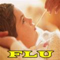 Flu mobile app for free download