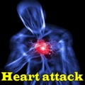 Heart attack mobile app for free download