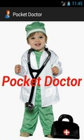 Pocket Doctor mobile app for free download