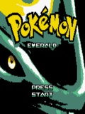 Pokemon hoenn league mobile app for free download